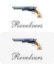 Miniature Revolvers