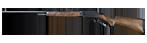 Winchester Carbine, M1892
